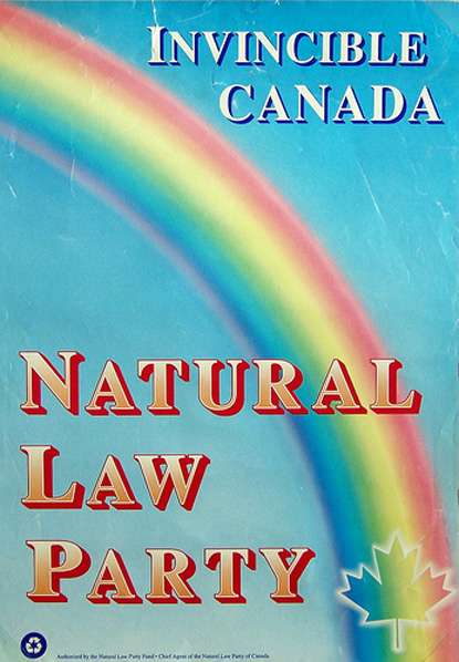 natural-law-party