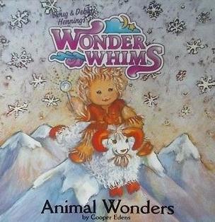 wonder-whims-animal-wonders-book-cooper-edens-1986-panosh-place-6aef6055dfd5d0899d0fc280c70114fe