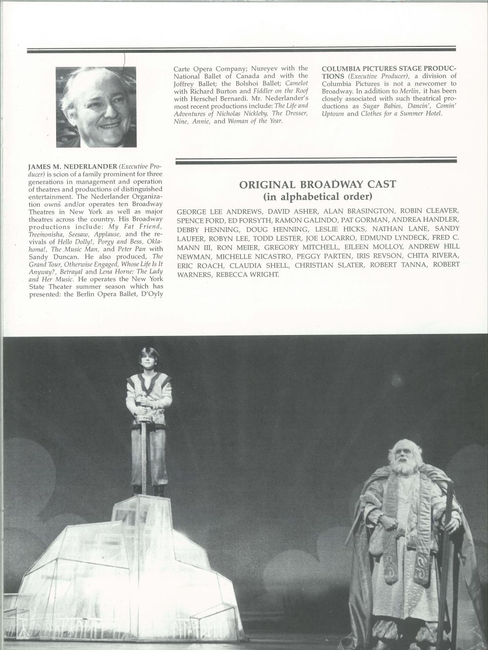 Merlin Program_Page_19