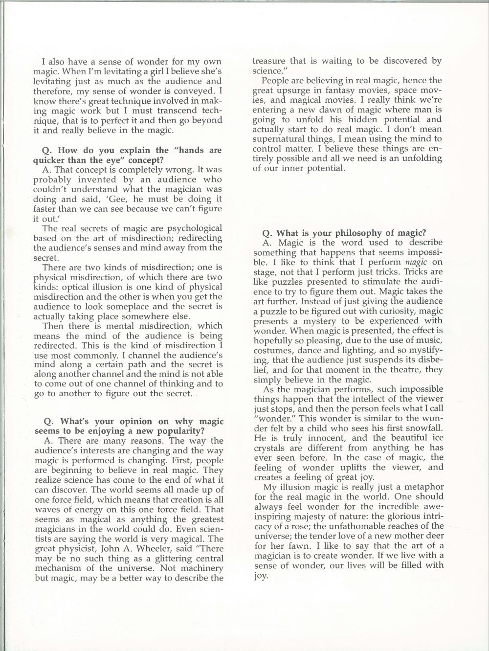 Merlin Program_Page_21