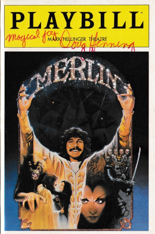 Merlin Playbill_Page_01
