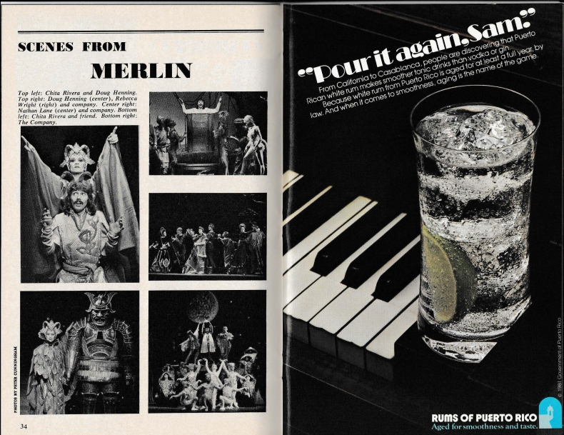 Merlin Playbill_Page_02