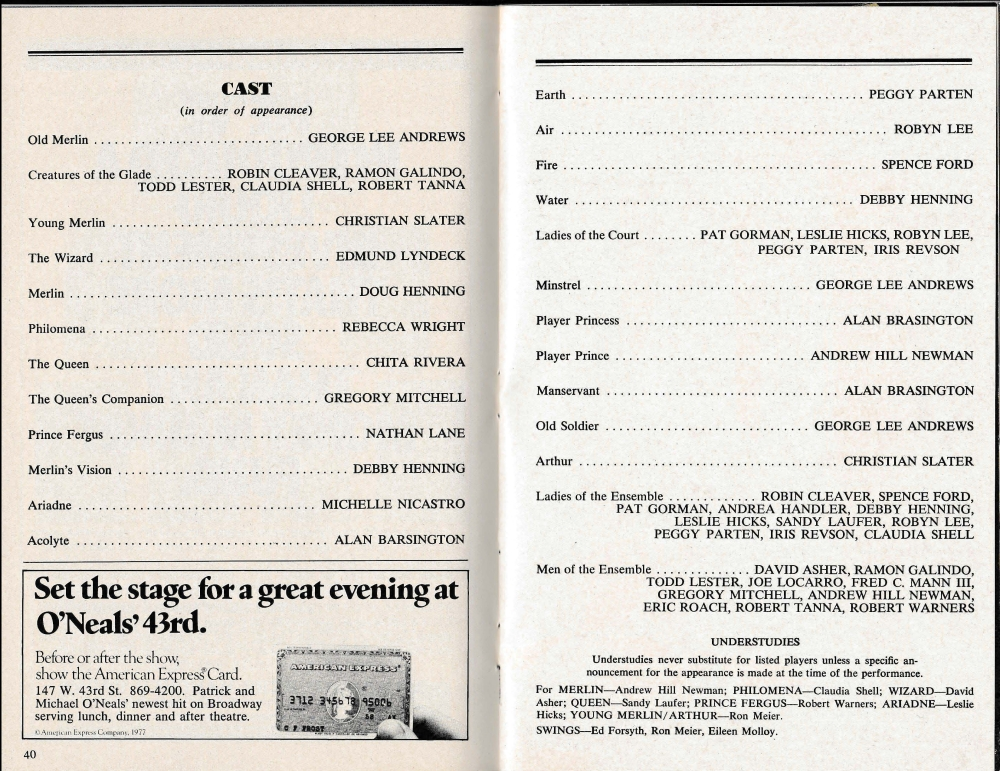 Merlin Playbill_Page_05