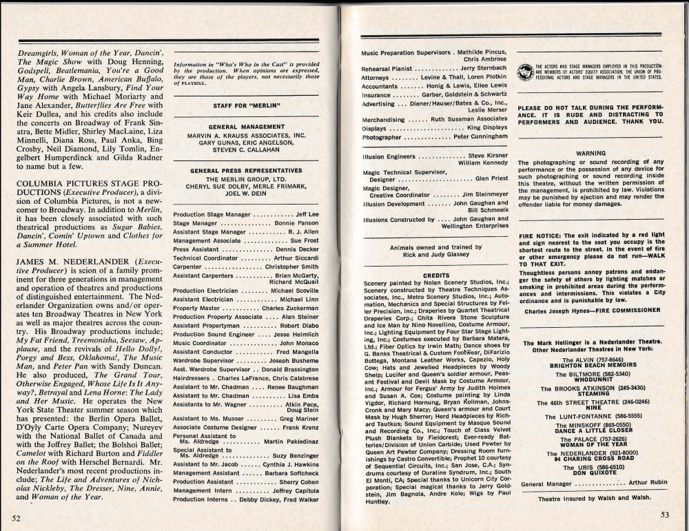 Merlin Playbill_Page_12