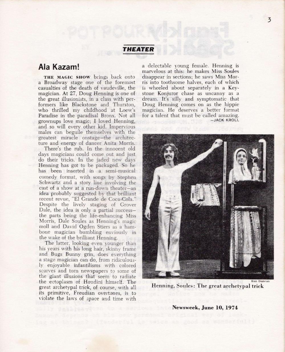 doug-henning-cam-magazine_page_4-e1520445335273.jpg