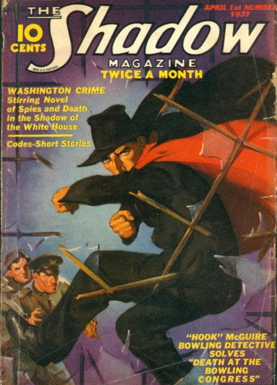 Shadow-Magazine-Vol-1-123-April-1937