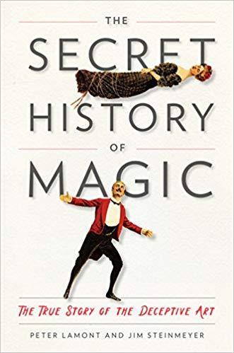 Secret History Book.jpg