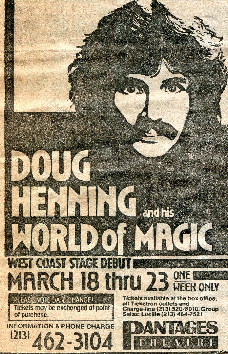 Doug Henning Newspaper Ad1980.cdr.jpg