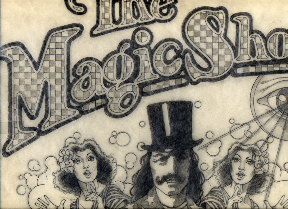 The_Magic_Show_detail_1_web