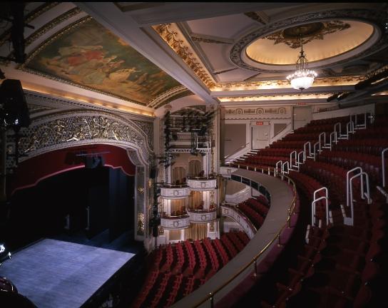 cort-prosceniumview