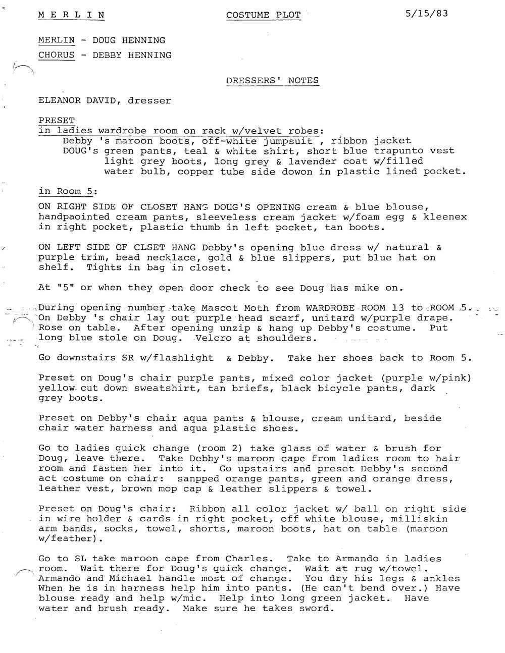 Merlin Dressers Notes_Page_1