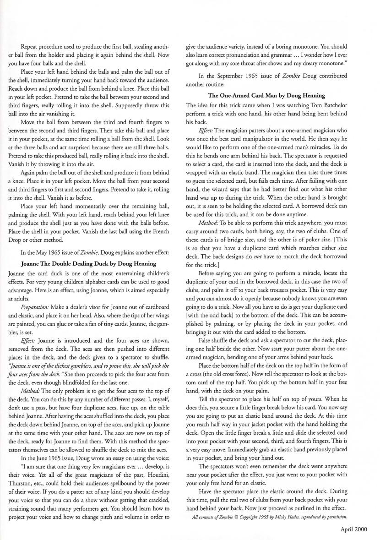 Magic Page 11