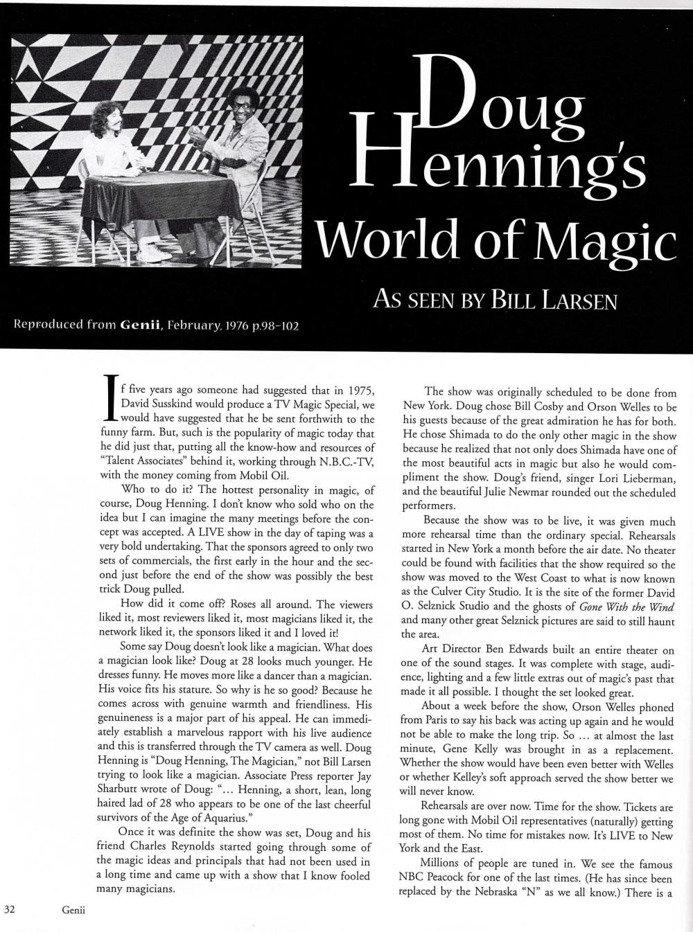 Magic Page 14