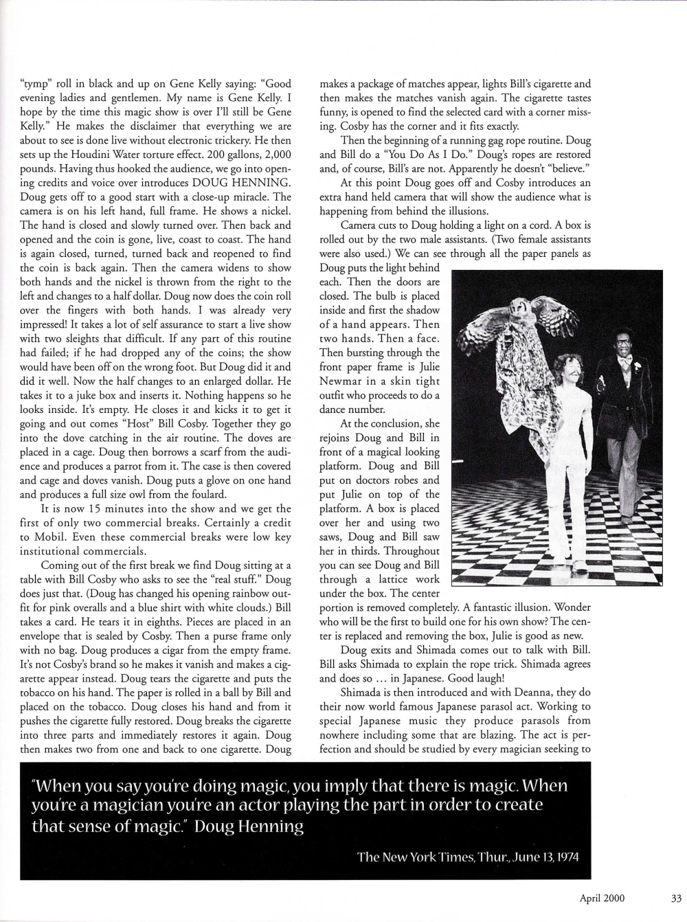 magic-page-15.jpg