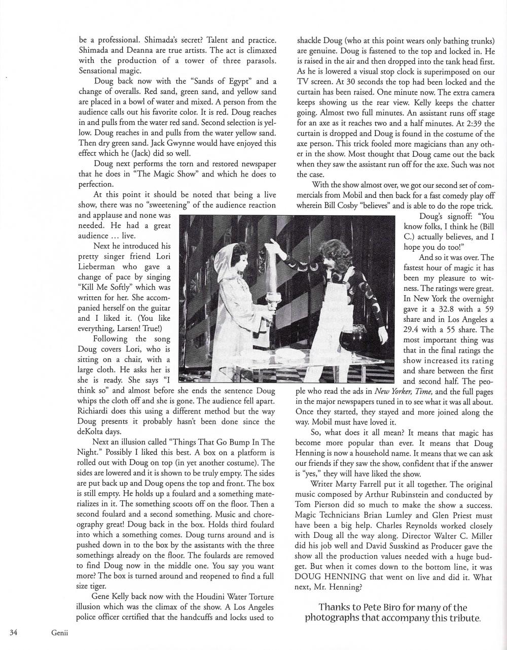 Magic Page 16
