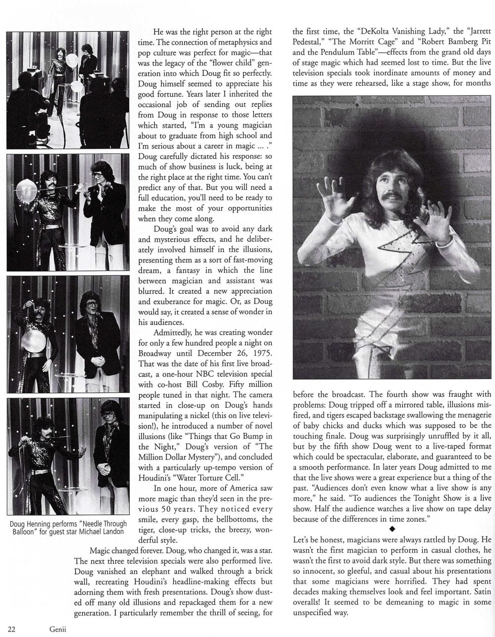 Magic Page 4