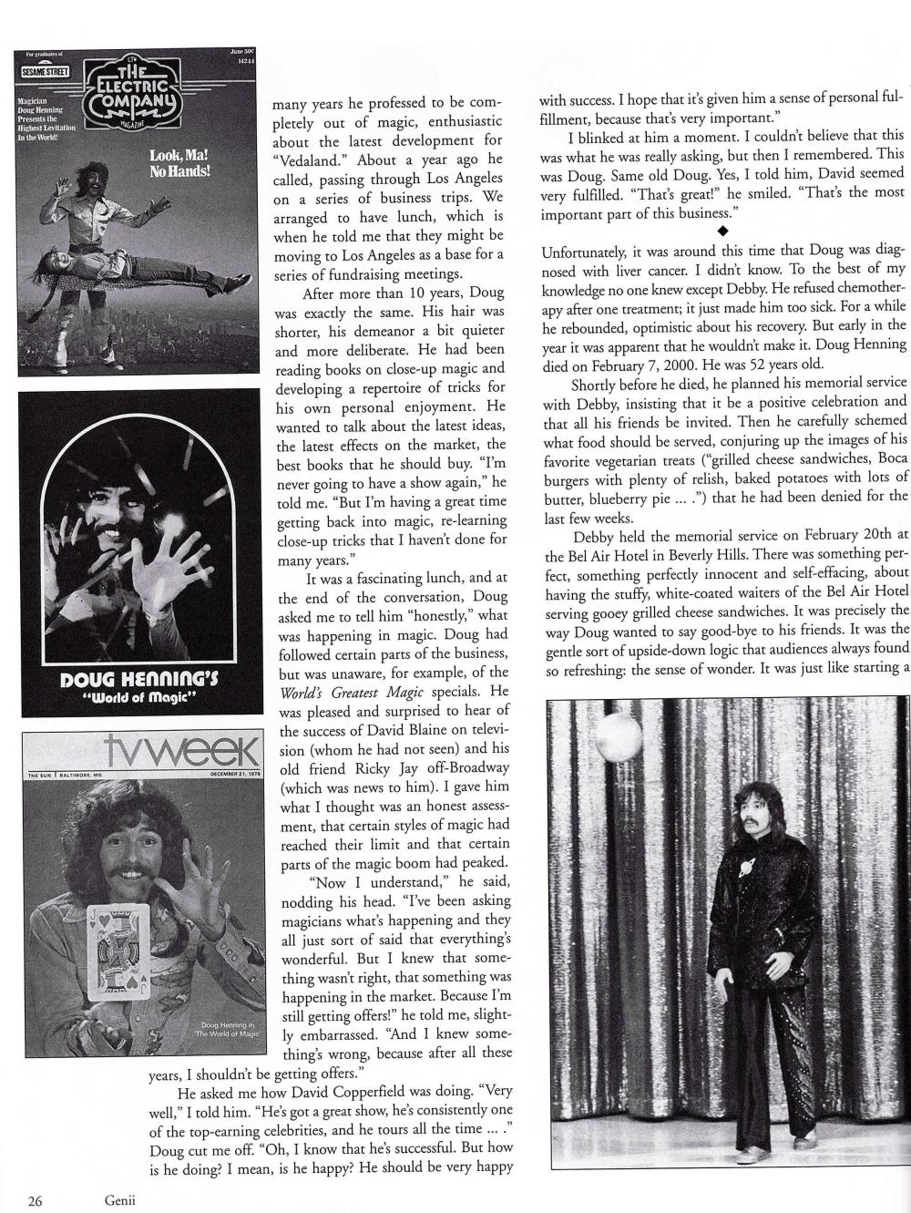 Magic Page 8
