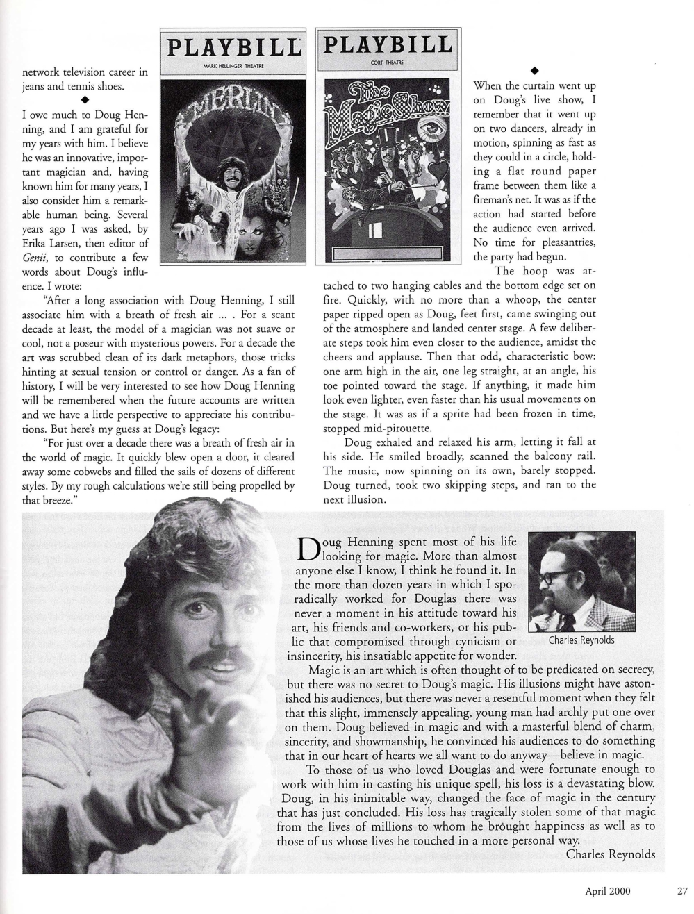 Magic Page 9