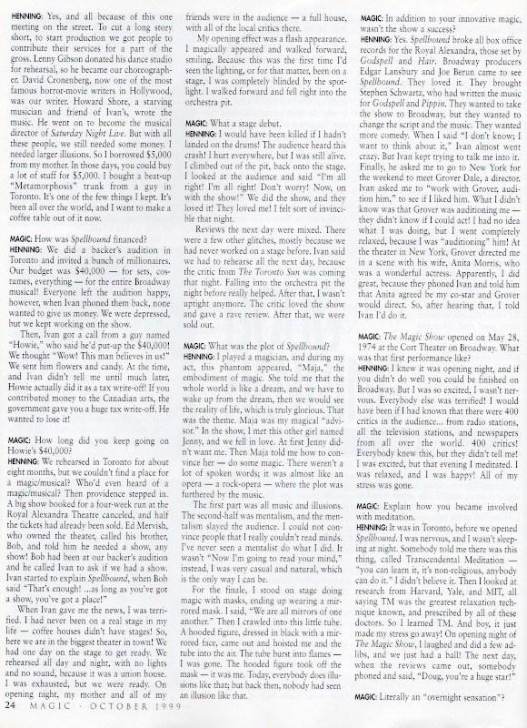 page-3-e1564784092155.jpeg
