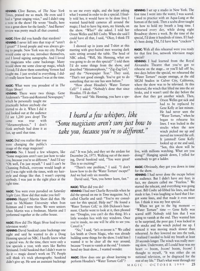 page-4.jpeg
