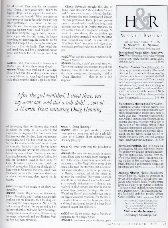 page-6.jpeg