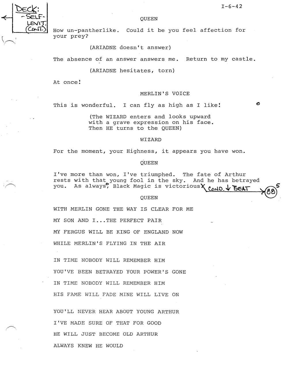 Merlin Script_Page_4
