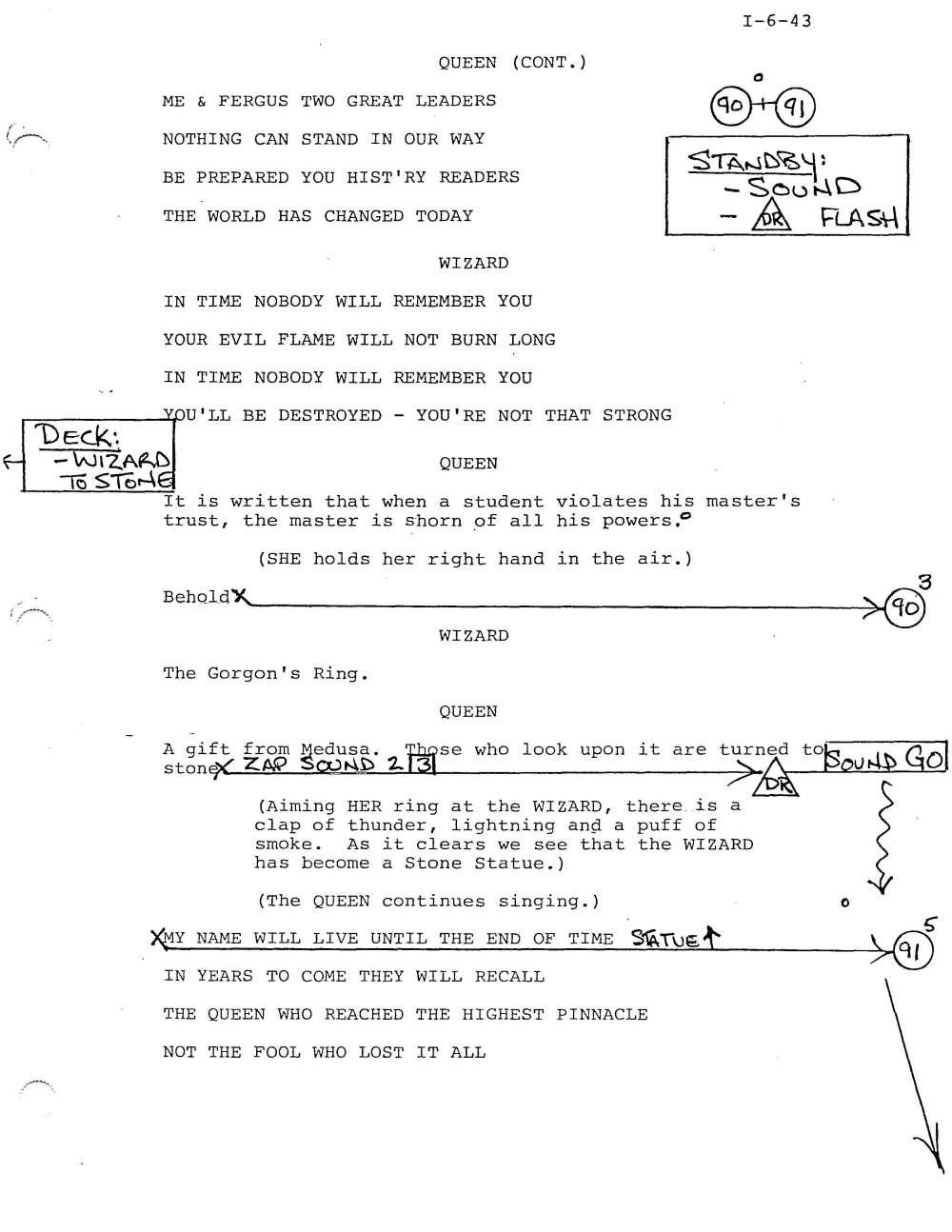 Merlin Script_Page_5