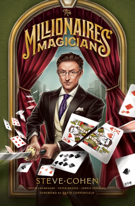 Millionaires-Magician_ColourRender_3black