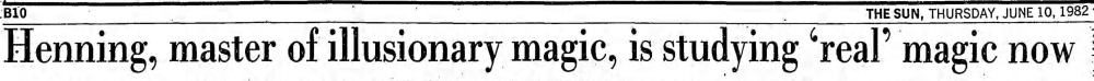 The_Baltimore_Sun_Thu__Jun_10__1982_ (1)