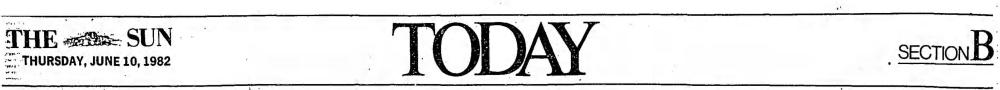 The_Baltimore_Sun_Thu__Jun_10__1982_