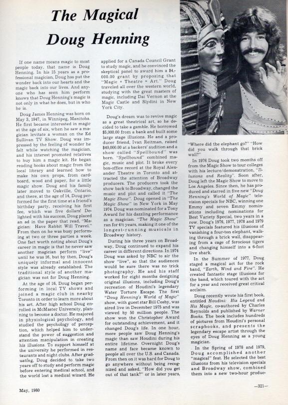 Genii Page 2
