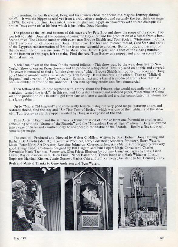 Genii Page 6